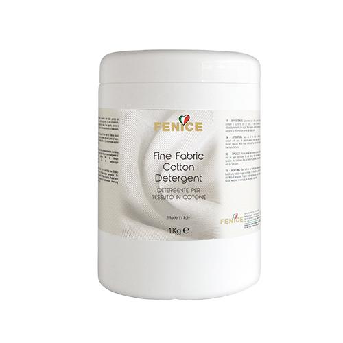 Fine-Fabric-Cotton-Detergent