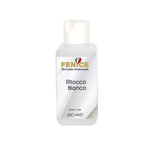 RITOCCO_BIANCO_250_ML