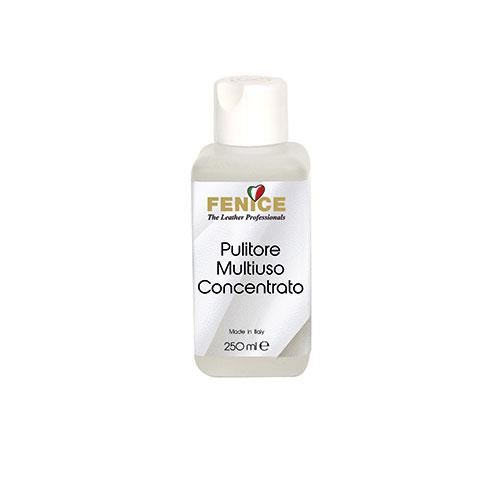 pulitore-multiuso-concentrato-250ml